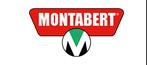 Montabert Запчасти