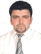 Erdinç TOK - директор по производству