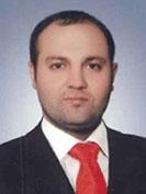 Hakan KILIÇER - Technical Operator