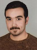 Hasan AYDOĞAN - торговый представитель