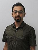 Murat KÖSE - Внешний торговый специалист-Африка Северная Америка