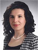 Reyhan Ulaş Coşgun - Финансовый менеджер