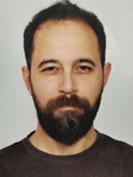 Zafer ULUPINAR - ответственный за обслуживание