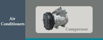 Air Conditioners compressor